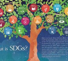 SDGs엽서